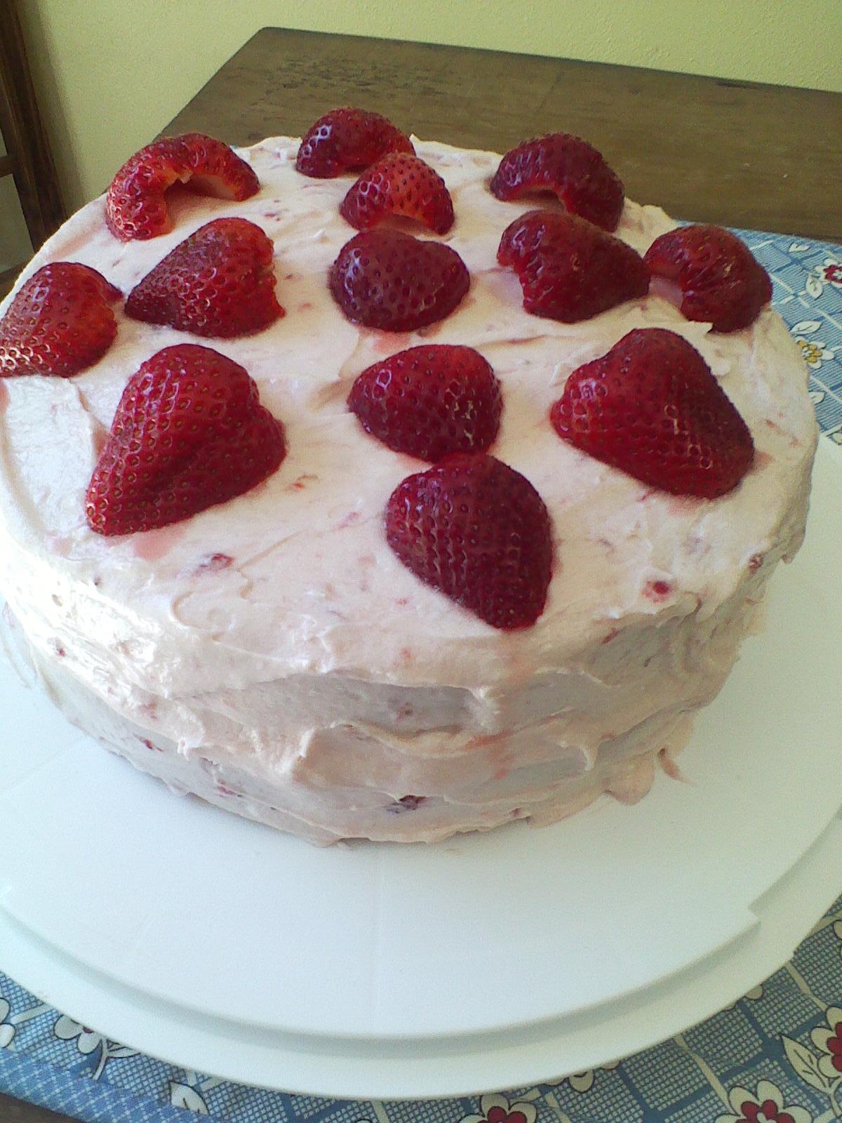 Cake Mix Quilt Recipes