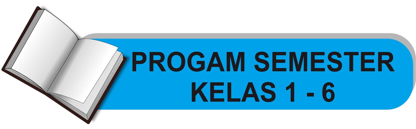 Silabus Sd Kelas 5 Sd Rpp Kurikulum 2013 Dan Silabus Kelas 6 Sd Agus Chandra Kelas 1 Program Pembelajaran Dan Matrik Hubungan Kompetensi Kelas