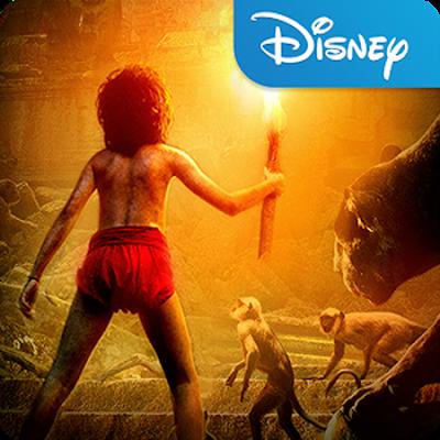 The Jungle Book Mowgli's Run for PC