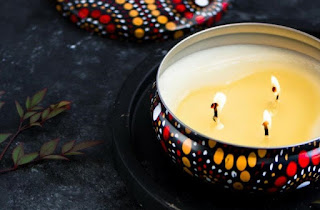 https://www.etsy.com/listing/693075229/australiana-range-travel-tin-candles?ref=shop_home_active_2