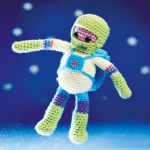 http://www.topcrochetpatterns.com/crochet-patterns/lost-in-space-arlo-the-astronaut