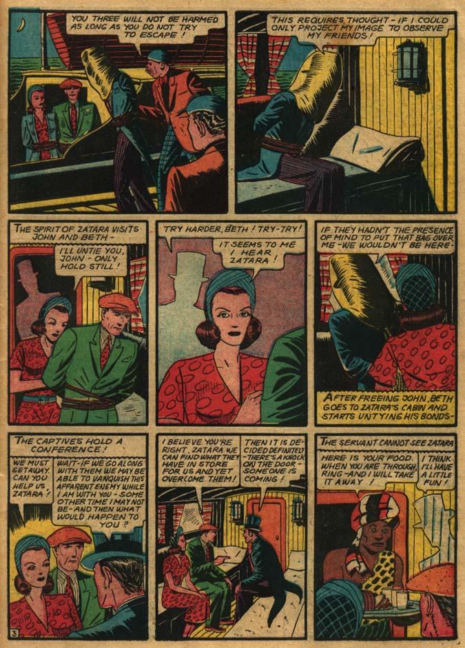 Action Comics (1938) 17 Page 56