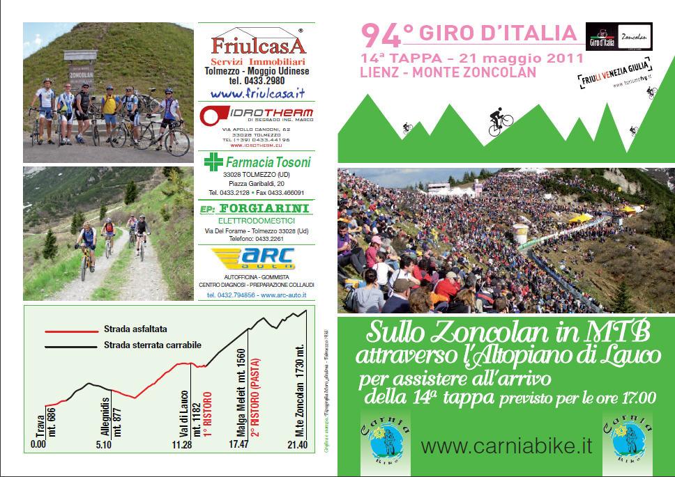 Cycling, MTB, Hiking, Ski Touring - My GPX Visualizer