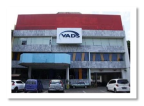 Lowongan Hotel Di Jogja Cari Kerja Id Lowongan Kerja Online Terbaru 2016 Walk In Interview Call Center Pt Vads Indonesia Wilayah Penempatan