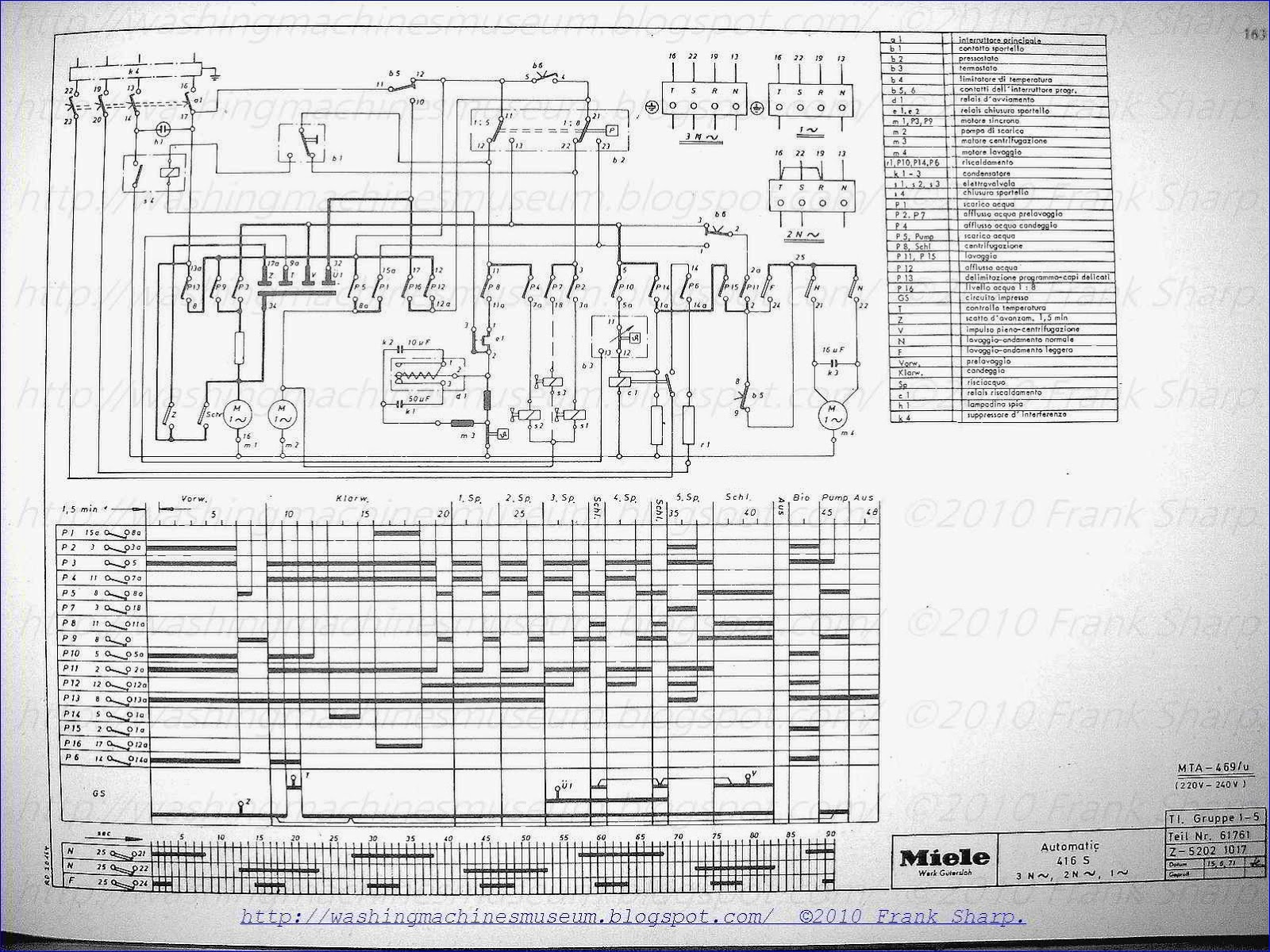hight resolution of miele automatic 416s timer holzer mta 469u schematic diagram