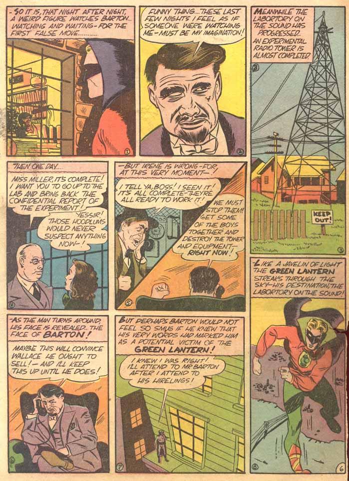 Read online All-American Comics (1939) comic -  Issue #27 - 8