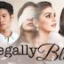 Legally Blind June 23 2017