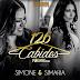 Lançamento: Simone & Simaria - 126 Cabides (FUN.MIX)