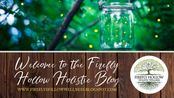 Firefly Hollow Holistic Wellness