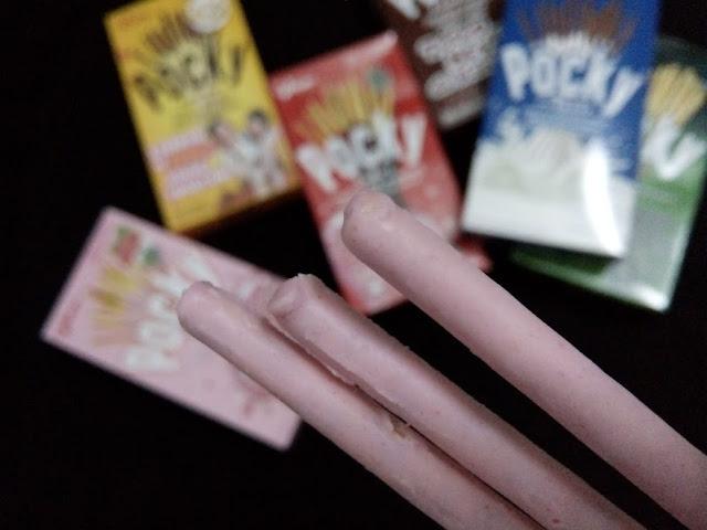biskuit-pocky