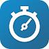 Auslogics BoostSpeed Premium V.9 Sorteo Keys