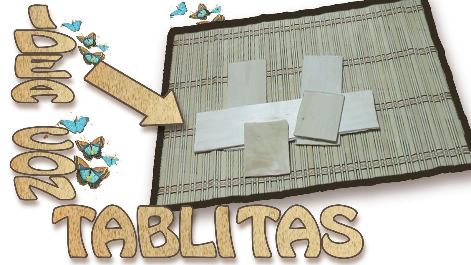 DIY. Cómo reciclar tablas de madera, muy fácilmente. Reciclaje creativo
