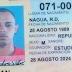 Muere pescador en Río San Juan