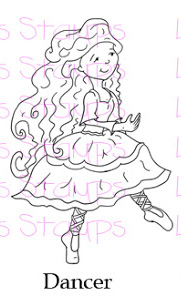 http://limitedrunsstamps.blogspot.ca/search/label/Girls