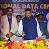 NIC opens new data centre in Bhubaneswar; to hire 800 professionals over next one year