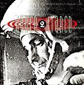 Dance 2 Trance - Dance 2 Trance 1990 kislemez