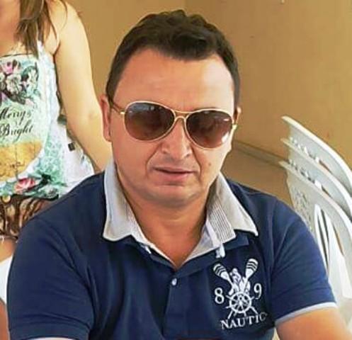Fronteirense é executado a tiros no bairro Mutirão em frente a sua residência