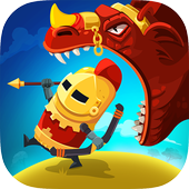 Dragon Hills Mod Apk Unlimited Money Terbaru
