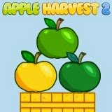 Apple Harvest 2