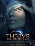 Thế Giới Phồn Thịnh - Thrive: What on Earth Will it Take?