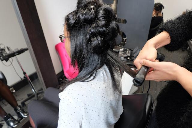 blog mode lyon, blog mode, salon de coiffure, beauté