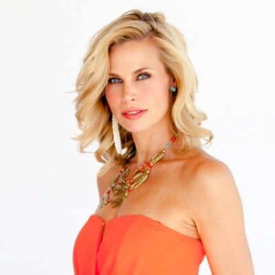 Brooke Burns age, husband, daughter, bio, feet, pregnant, net worth, height, baywatch, movies and tv shows, 2016, hot, accident, photos, actress, bikini, legs, hallmark movies, instagram, wiki, biography