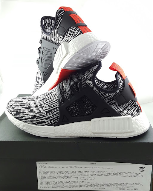 adbe84aaf1756 NMD Runner NMD XR1 Sobuy.co