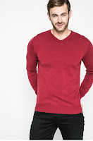 pulover-de-iarna-barbati-8
