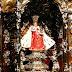 HOLY INFANT OF PRAGUE