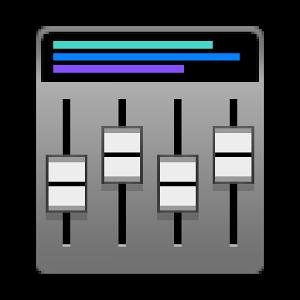 Download J4T Multitrack Recorder v4.60 Full Apk