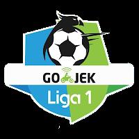 logo gojek liga 1 2018