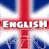 CTET/TET ENGLISH Quiz 3