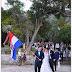 Vjenčanje na Spilice: Antonia i Đivo
