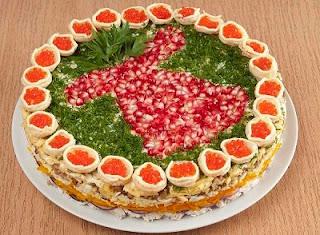 salat-kolokolchik