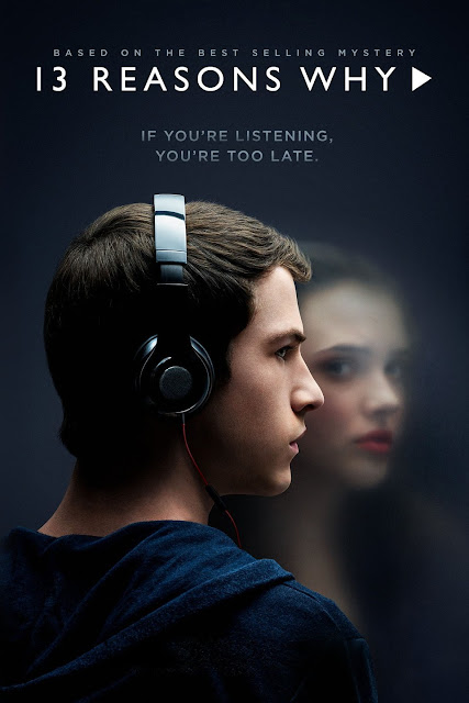 Photo of 13 Reasons Why (Tv Series) Season1,Season 2 With All Episodes-Direct Links
