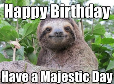 Funny Happy Birthday Images - Best 8 Images - Funny happy birthday