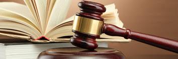 Независимая судебная товароведческая экспертиза