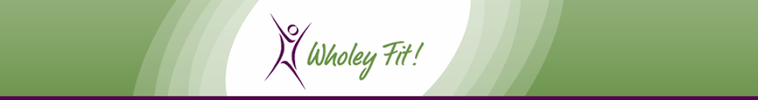 Wholey Fit by Heather Lind