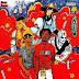 Rich Homie Quan - Basement feat OffSet [Prod DTSpacely][Download Track]