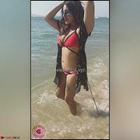 Alisha Farrer in Bikini Vacation Pics ~  Exclusive 012.jpg
