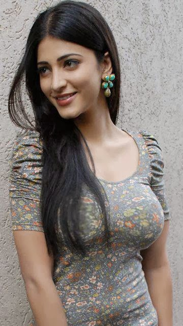 in boobs kameez girls Indian