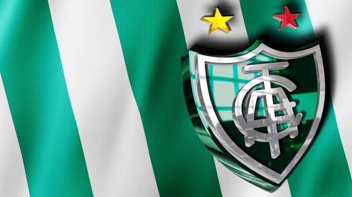 Assistir Jogo do América Mineiro Ao Vivo