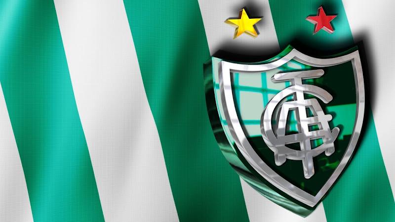 Jogo do América Mineiro Ao Vivo em HD Hoje