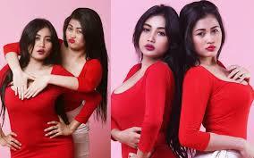 Download Kumpulan Lagu Duo Srigala Mp3 Terbaru