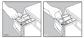 Hướng dẫn sử dụng máy giặt Electrolux 3