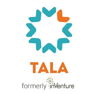 Tala mkopo rahis loans repay