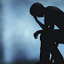 Depression  causes ,treatment and  symptoms