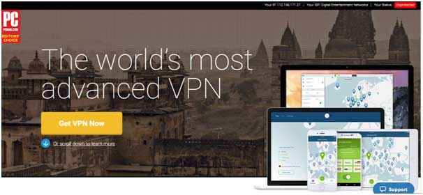 NordVPN Review – Surf Anonymously Online with Acute Privacy : eAskme