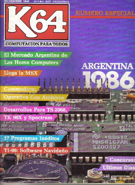 K64 09 (09)