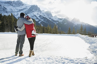 manali-honeymoon-package-product-image-discover-kullu-manali
